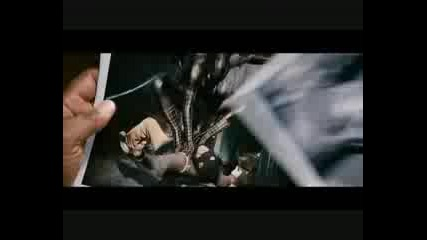 Peter Parker (spider - Man) Funny Dance