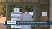 30 са контактните лица на заразения с коронавирус кмет на Русе