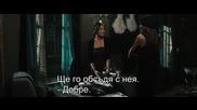 The Roommate / Съквартирантката (2011) Целия Филм с Бг Превод