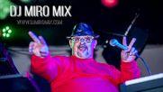 Dj Miro Mix Pres. Andreas - Shushana Vs. Fiki - Broi do 12
