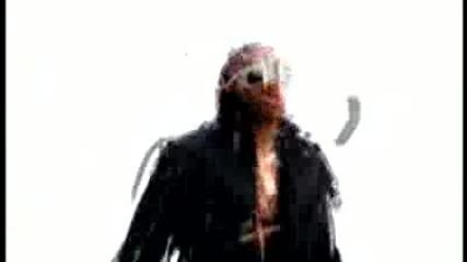 Chris Brown - I Can Transform Ya feat Swizz Beatz amp Lil Wayne Full Music Video Vbox7