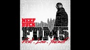 Neef Buck Of Young Gunz - Check Mate ( Dissing Meek Mill ) [ Audio ]