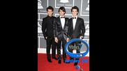 Jonas Brothers - Tell Me Why * Превод *