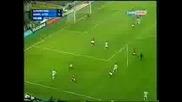 Вижте защо Юнайтед взеха Роналдо