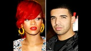| ¤ Превод + Текст ¤ | Rihanna ft. Drake - Whats my name ?