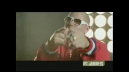 Ying Yang Twins feat Pitbull - Shake [ Hq ]