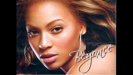 Beyonce - Halo Lyrics