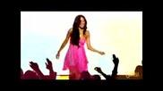 Nicole Scherzinger - Rio[official Music Video]