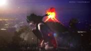Epic Powerful Vocal Rock: Generdyn ft Zayde Wolf - Stand Alone