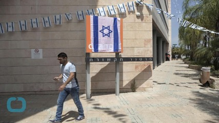 Orange's Pullout From Israel Gives Lift to Boycott