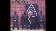 Honor - Ostatni Bunt
