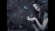 Лили Иванова Какво е щастието