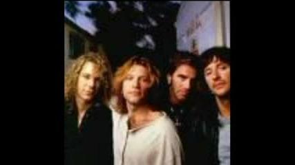 Bon Jovi-Summer Time