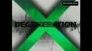 Wwe - Dx Promo Klip