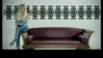 Ceylan - Sivasl ym s 2009 Yeni Klip Orjinal Video { - . Aknbkxq . - }.avi