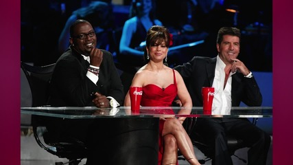 American Idol Announces Next Season Will be Its Last
