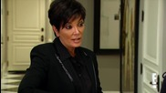 Rob Kardashian Thinks 'KUWTK' Ratings Caused His Family's Betrayal