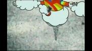 тайните на гравити фолс