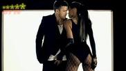 Lady Gaga And Ciara Feat. Justin Timberlake And The Pussycat Dolls - Powerset