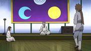Naruto Shippuuden - 467 [ Бг Субс ] Високо Качество