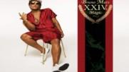 Bruno Mars - Perm ( Audio )