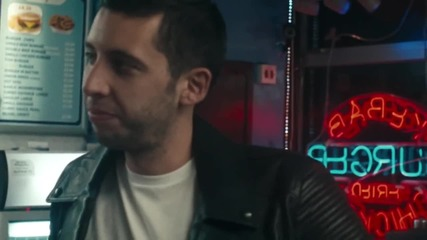 Example - One More Day ( Stay with Me )