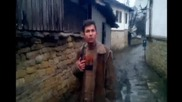 bavno az hodq Rumen Markov