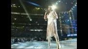 Thalia & Selena - Amor Prohibido(unofficial)