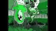 Ed Edd N Eddy Funny Stuff Part10