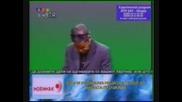 Селвер Демири Клипове 2