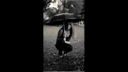 Dmx - The Rain (prevod i text)