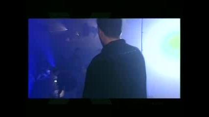 Thunderdome A Decade [1998]