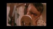 Сам в Къщи на Български Част 1 ( Перфектно Качество ) (1990)