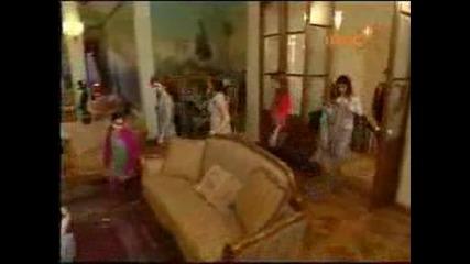 Перла (gumus) - Епизод 146 арабски