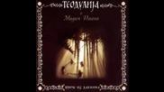 Teodulija feat Oliver Njego - Sto mi je merak poljak da bidnem - (Audio 2002)