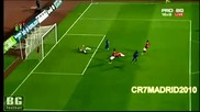 Garra Dembele 39 - The Goal Machine For Levski