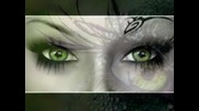 Dark Moor - Green Eyes - Bg subs