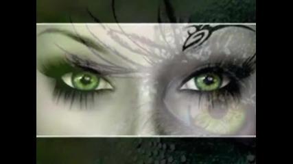 Dark Moor - Green Eyes - Bg subs