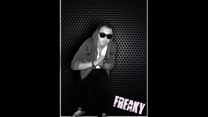Freaky - Good Life