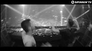 Vinai ft. Harrison - The Wave ( Официално Видео )