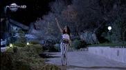 Анелия - Не мога да губя 2014