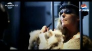 Галена - Запали (официално видео)