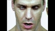 Rammstein - Du Riechst So Gut New