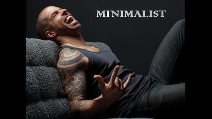 [ Minimal ]