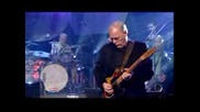Mica Paris, David Gilmour - I Put A Spell On You