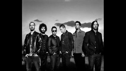 Linkin Park - Runaway Remix (mn Qk Remix)