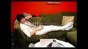 Adam Lambert - If I cant have you [ Studio version ]