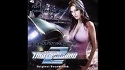 Need For Speed Underground 2 Original Soundtrack By Tom Salta