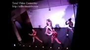 Балет Diamond Dance Димитровград