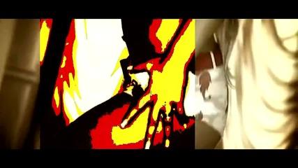 Десислава - Моето друго аз (fan video)